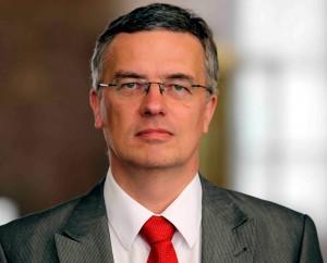 Markus Löhning
