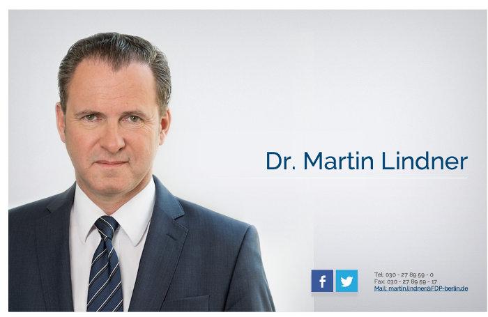 martin-lindner.de